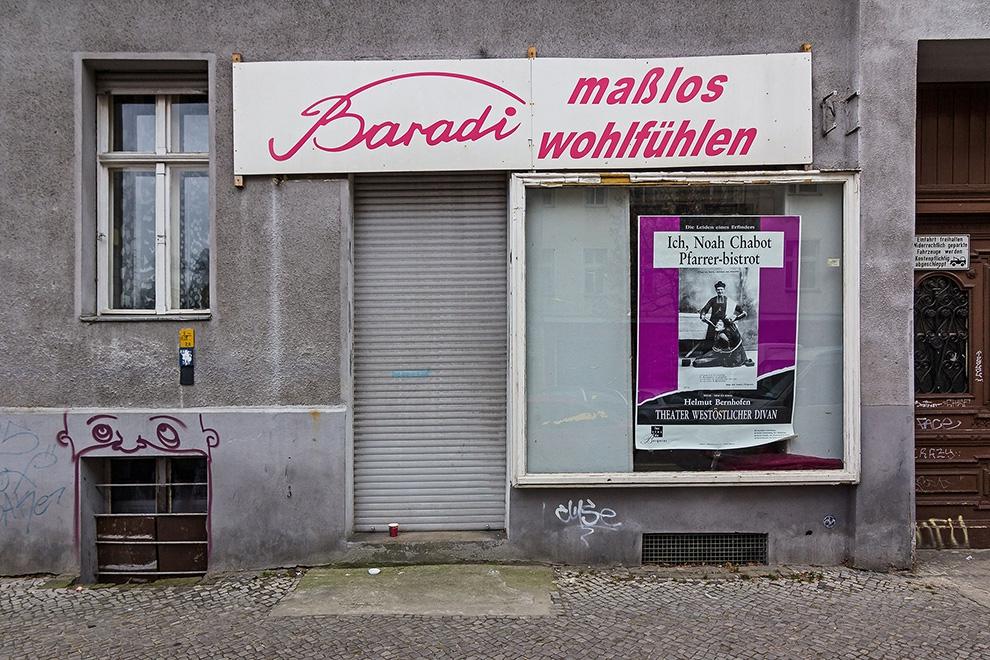 http://www.florianthein.de/files/gimgs/th-16_Baradi-maßlos-wohlfühlen.jpg