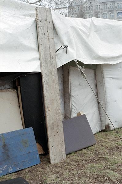 http://www.florianthein.de/files/gimgs/th-18_oranienplatz-iv_13143685023_o.jpg