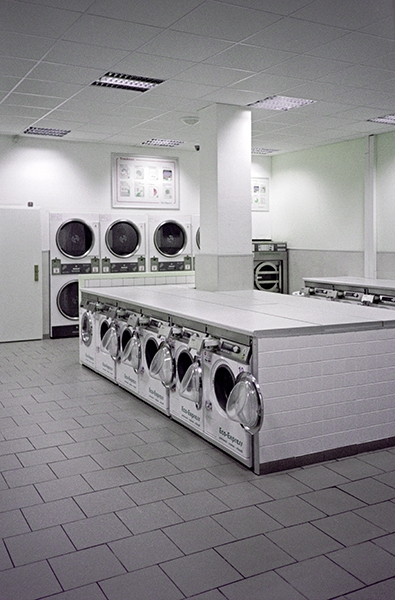 http://www.florianthein.de/files/gimgs/th-26_launderette_24651184072_o.jpg