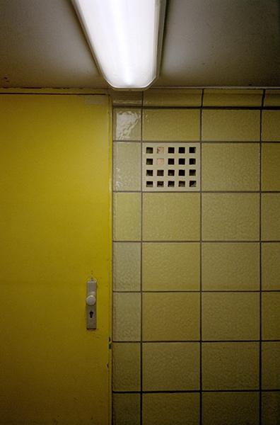 http://www.florianthein.de/files/gimgs/th-26_untitled_23896531377_o.jpg