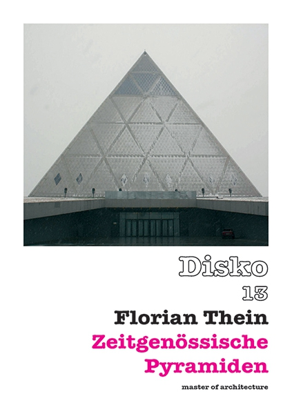 http://www.florianthein.de/files/gimgs/th-42_Florian-Thein-Zeitgenössische-Pyramiden.jpg