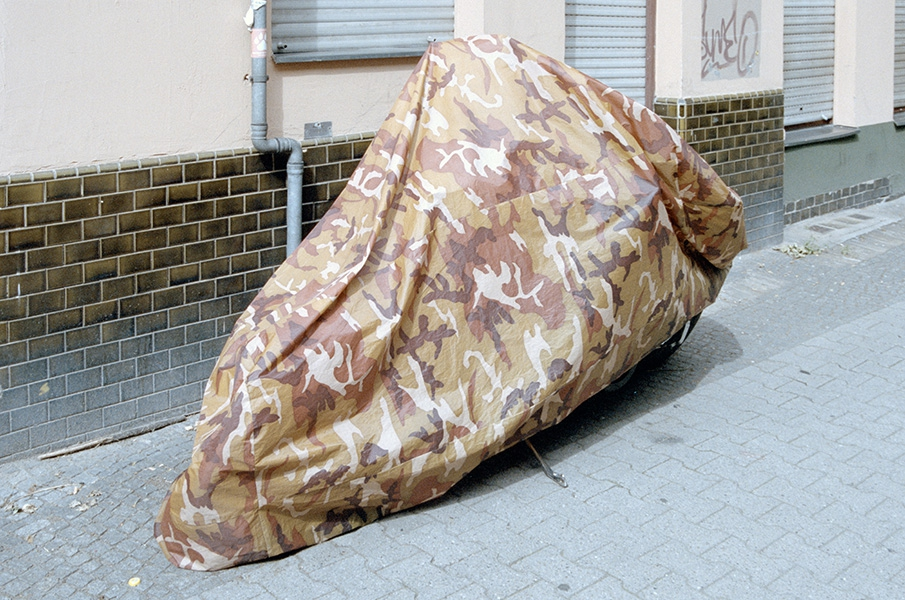 http://www.florianthein.de/files/gimgs/th-4_camouflage_36020546895_o.jpg