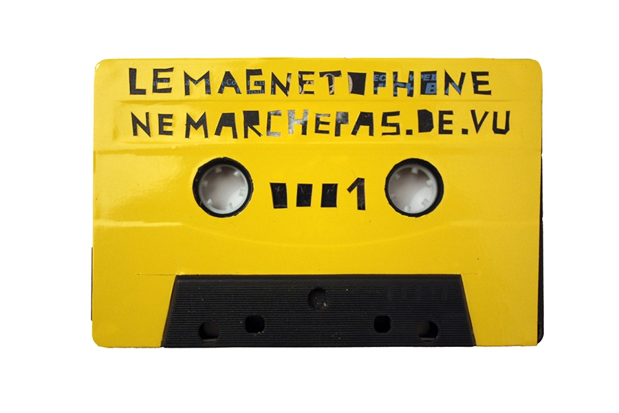 http://www.florianthein.de/files/gimgs/th-53_Tape01.jpg