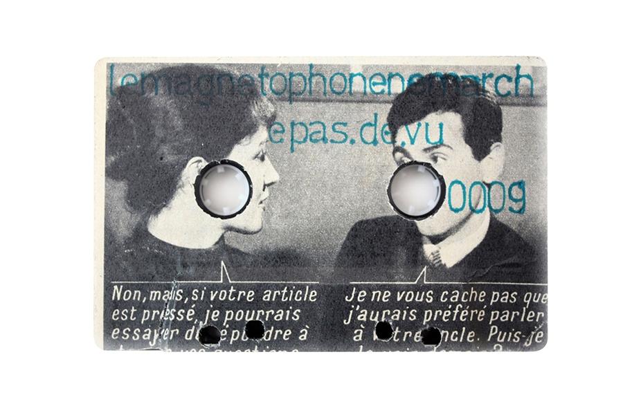http://www.florianthein.de/files/gimgs/th-53_Tape09.jpg