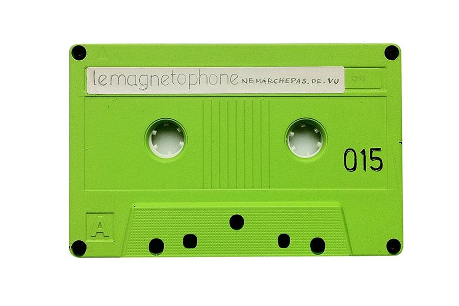 http://www.florianthein.de/files/gimgs/th-53_Tape15.jpg