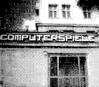 http://www.florianthein.de/files/gimgs/th-19_09Computerspielemuseum_01.jpg