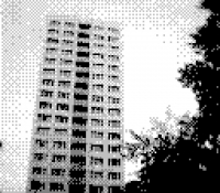 http://www.florianthein.de/files/gimgs/th-19_Alexanderstrasse_01.jpg